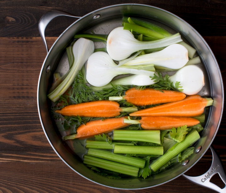braised-celery-carrots-and-globe-onions-prep-4142-2