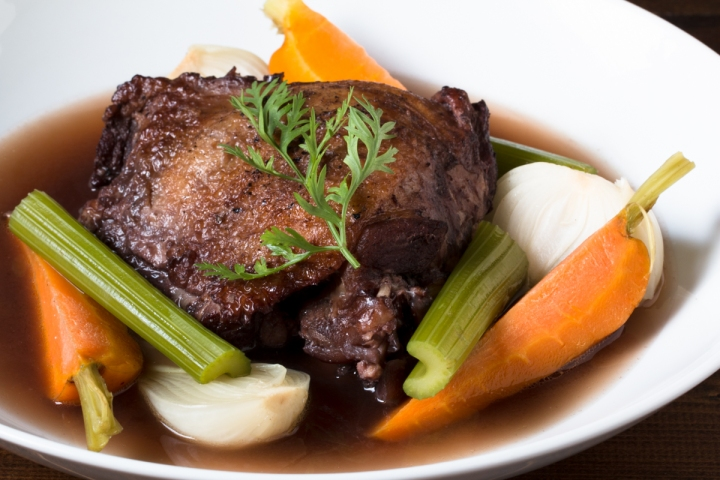 braised-celery-carrots-and-onions-with-red-wine-braised-turkey-breast-in-braising-liquid-4174-2