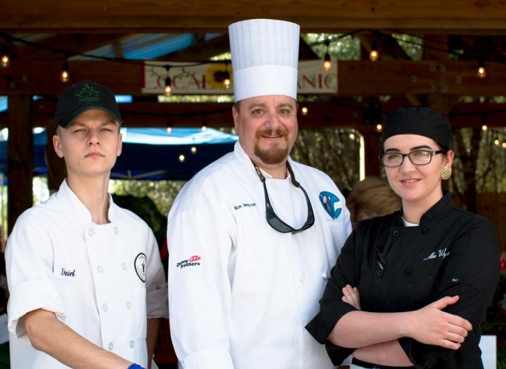culinary-school-4482