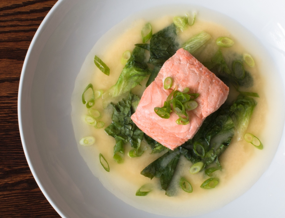 escarole-scallions-and-salmon-poached-in-white-mixo-dashi-broth-4155-6
