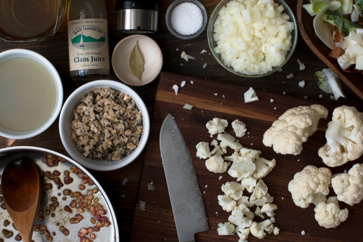 miz-for-dairy-free-cauliflower-clam-chowder-6395-2