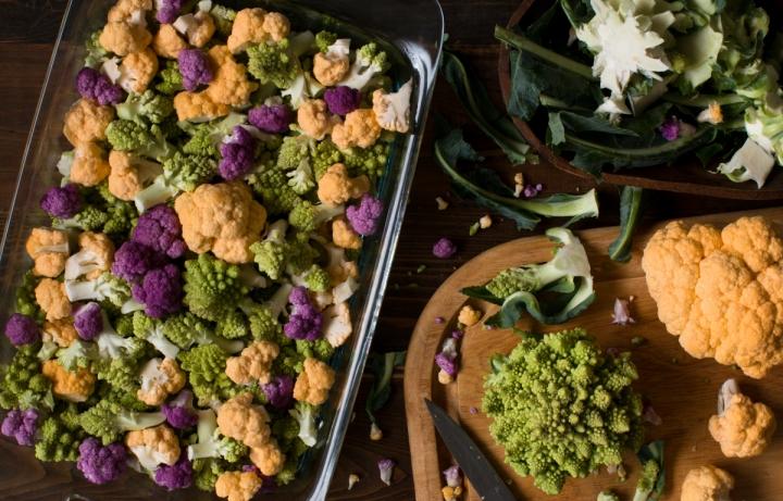 miz-for-romanesco-and-cauliflower-gratin-5046-2