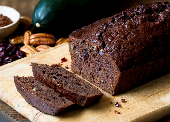 zucchini-and-dutch-cocoa-quick-bread-with-dried-cranberries-and-chopped-pecans-2-5012-2