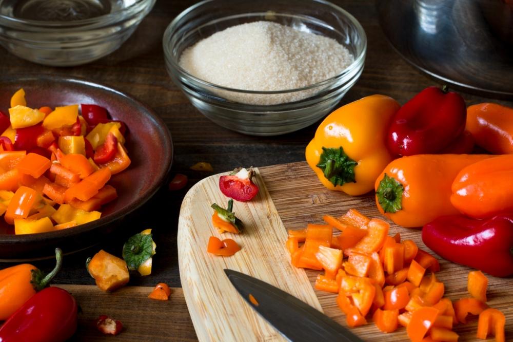 miz-for-sweet-pepper-glaze-6723-2