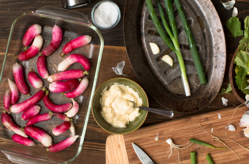 Miz for Rob's baked radishes with roasted scallion and garlic aioli lr-7545.jpg