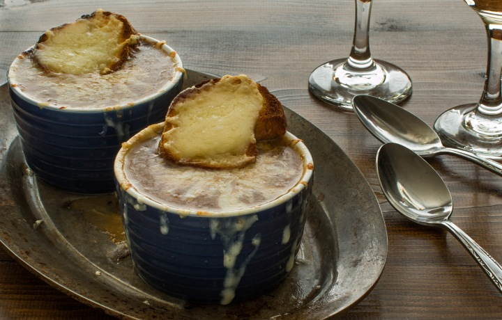 French onion soup-5213-2